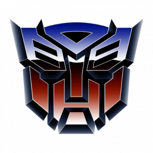 Transformers Video Games